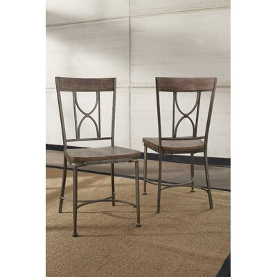 Ligia Side Chair