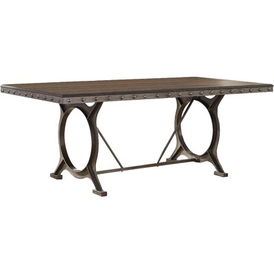 Ligia Dining Table