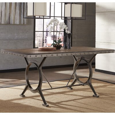 Merino Counter Height Dining Table