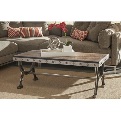 Ligia Coffee Table