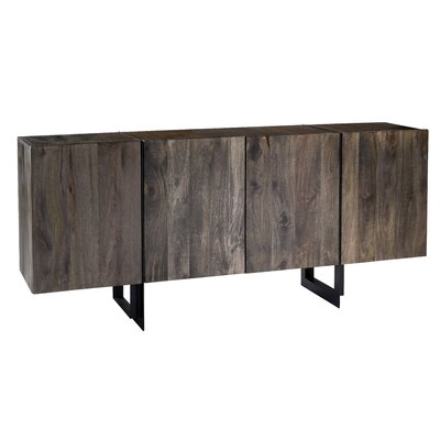 Brookside Sideboard