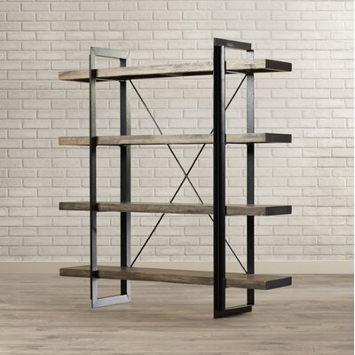Etagere Bookcase Brookside Product Picture 407