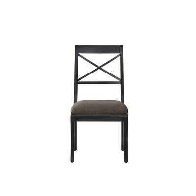 Clarisse Side Chair