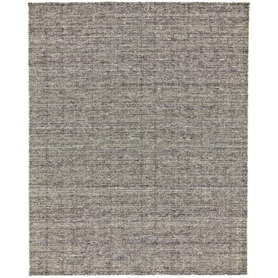 Monument Plum Area Rug Rug Size: Rectangle 4 x 6