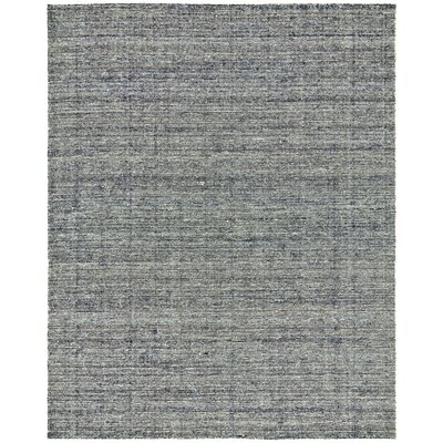 Monument Atlantic Area Rug Rug Size: 4 x 6