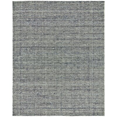 Monument Atlantic Area Rug Rug Size: 56 x 86