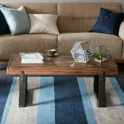 Diandra Coffee Table
