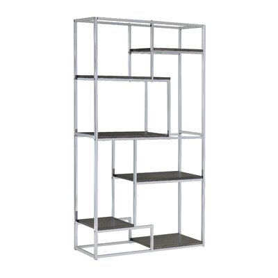 Neacola Etagere Bookcase 897 Product Picture
