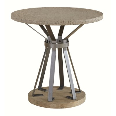 Tanya Modern End Table