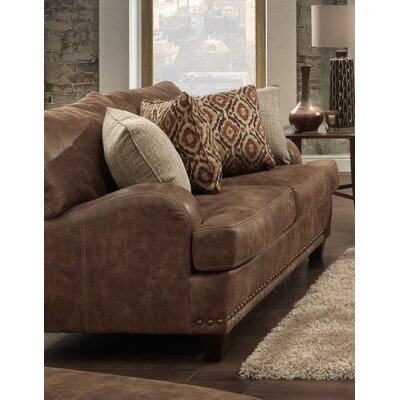 Arboleda Loveseat