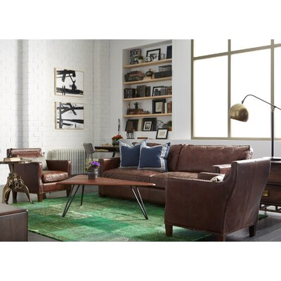 Polson Living Room Collection