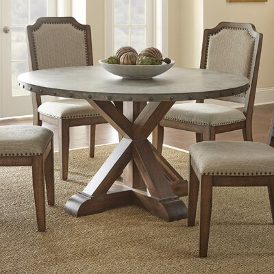 Cushing Dining Table