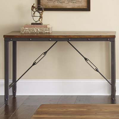 Alma Console Table