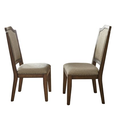 Elzira Side Chair (Set of 2)