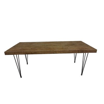 Jordyn Dining Table