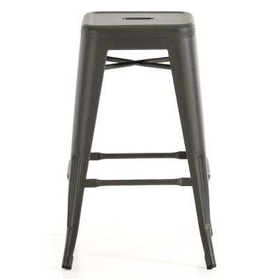 Sheree 26 Bar Stool
