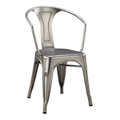 Dubois Side Chair