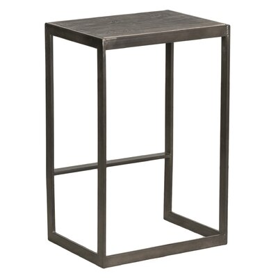 Olancha 24 Bar Stool