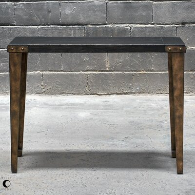 Kylee Console Table