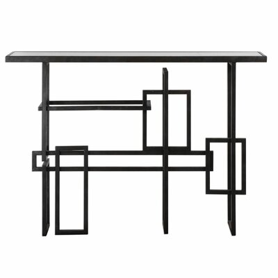 Springfield Console Table
