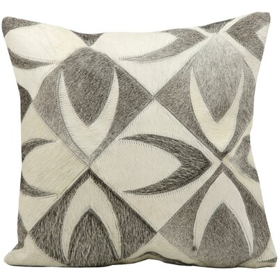 Suri Throw Pillow