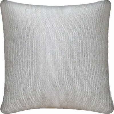 Hillcrest Square Throw Pillow