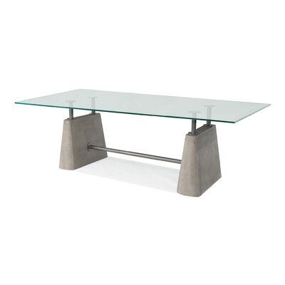 Fieldstone  Dining Table