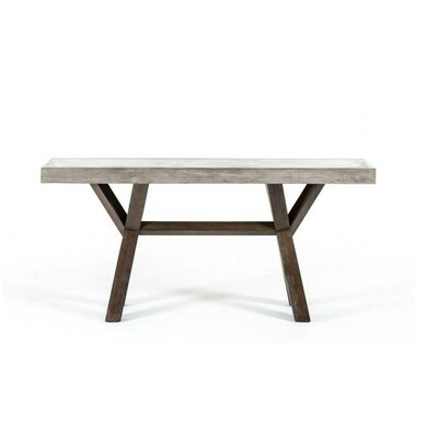 Sheree Urban Console Table