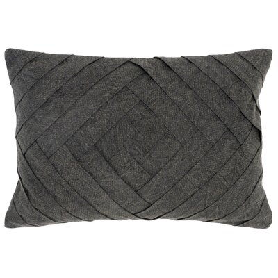 Ash Creek Lumbar Pillow