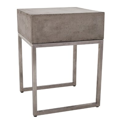 Coyne End Table