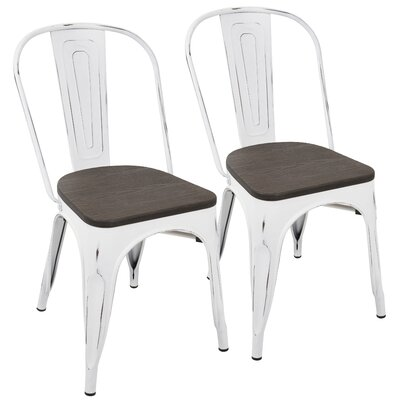 Natasha Dining Chair