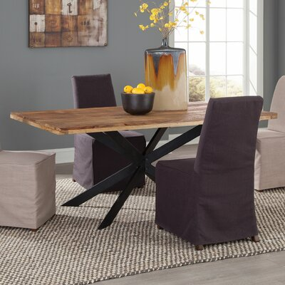 Kingsburg Dining Table