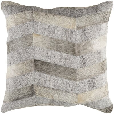 Armando Square Throw Pillow