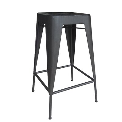 Burgess 26 Bar Stool