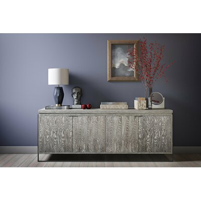 Warren Sideboard