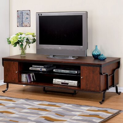 Rochelle 72 TV Stand