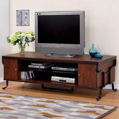 Bennett TV Stand