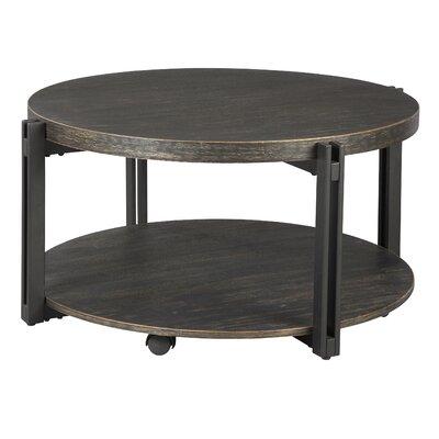 Tammany Coffee Table