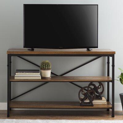 Knapp 50 TV Stand