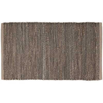 Isolde Brown Area Rug