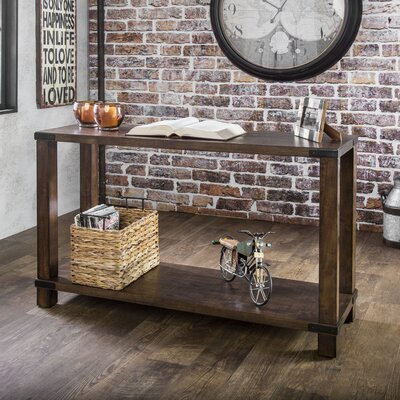 Ivar Console Table