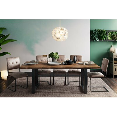 Merle Dining Table
