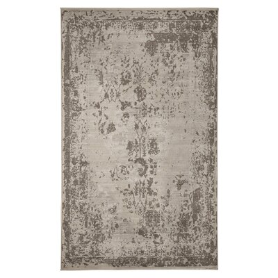 Bloomington Gray Area Rug