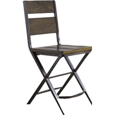 Elenore 24 Bar Stool (Set of 2)