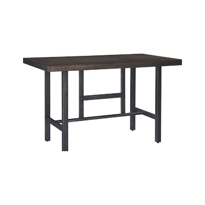Broadview Room Counter Dining Table