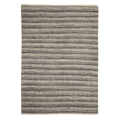 Glynis Area Rug Rug Size: 8 x 10