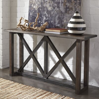 Bynum Console Table