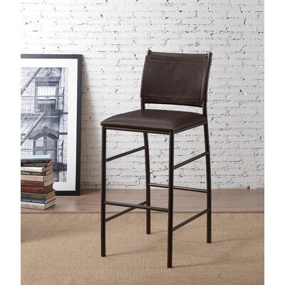 Dotan 26 Bar Stool