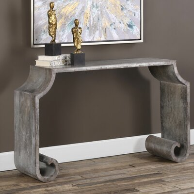 Kyla Console Table