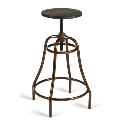 Sheree Swivel Bar Stool